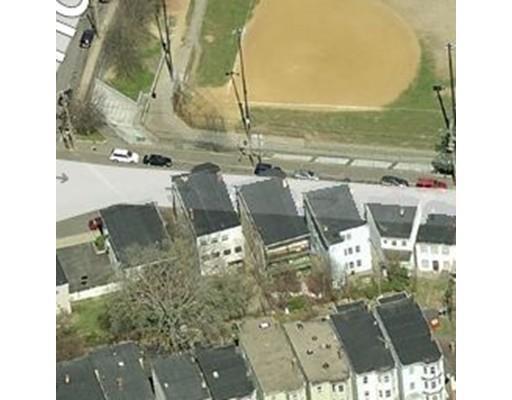 Loans near  Lexington St, Boston MA