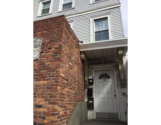 Loans near  Chelsea St , Boston MA
