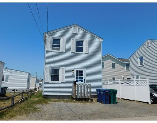 46 Brown Ave, Hampton, NH 03842