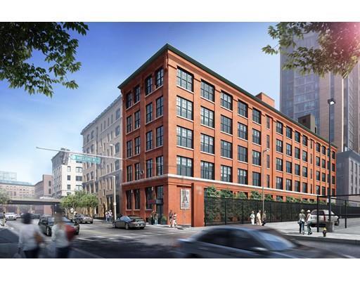 Loans near  A St , Boston MA