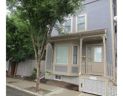 Loans near  Business St , Boston MA
