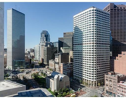 Loans near  Atlantic Ave S, Boston MA