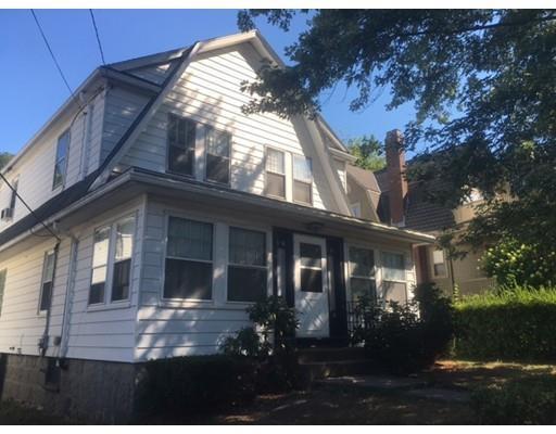 Loans near  Burton St, Boston MA