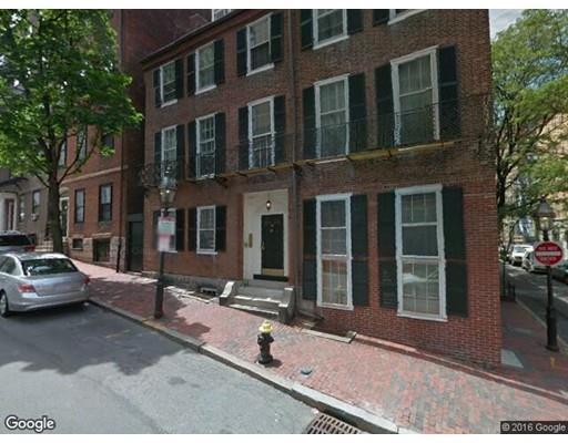 Loans near  Hancock St , Boston MA