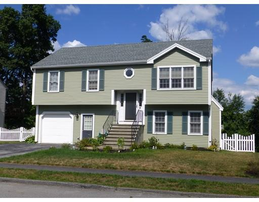 Loans near  Bjorklund Ave, Worcester MA