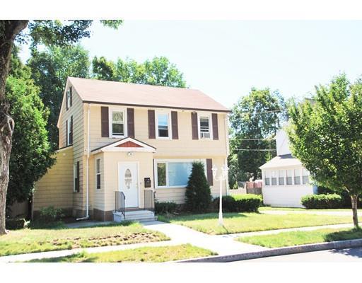 Loans near  Dellwood Rd, Worcester MA