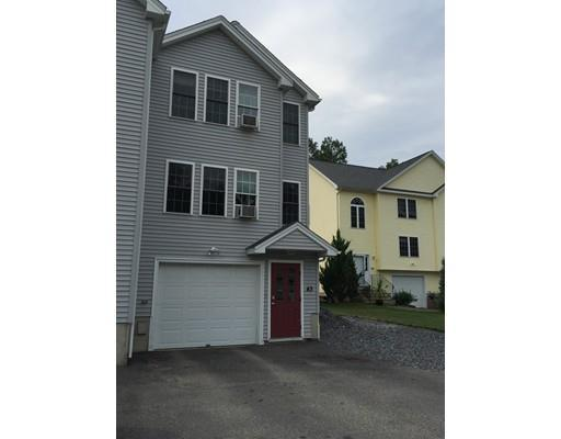Loans near  Meola Ave, Worcester MA