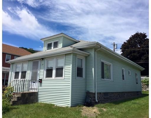 Loans near  Chilmark, Worcester MA