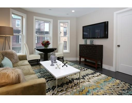 Loans near  Cooper , Boston MA