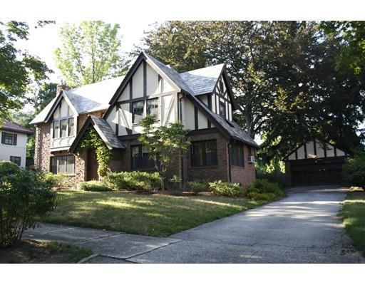 Loans near  Rittenhouse Rd, Worcester MA