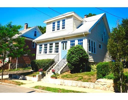 Loans near  Littledale St, Boston MA