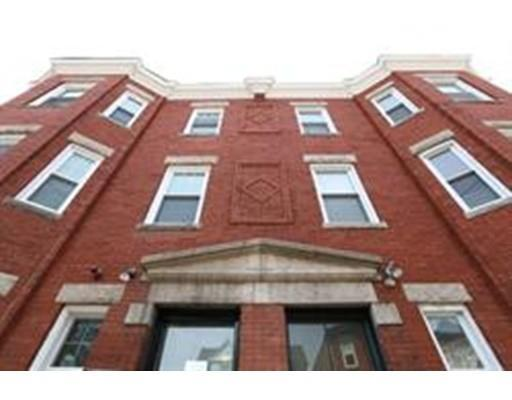 Loans near  Ruthven , Boston MA