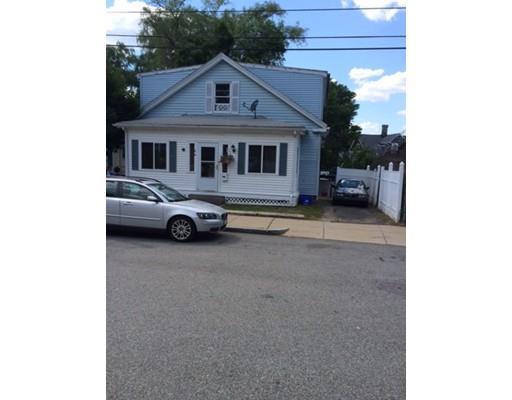 Loans near  Ridlon Rd, Boston MA