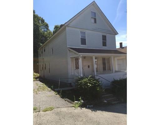 Loans near  Mckinley, Worcester MA