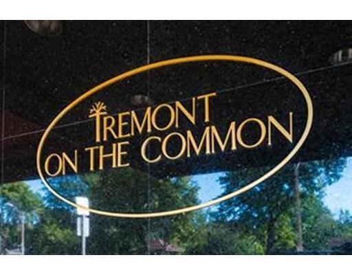 Loans near  Tremont A, Boston MA