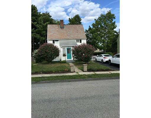 Loans near  Westinghouse Pkwy, Worcester MA