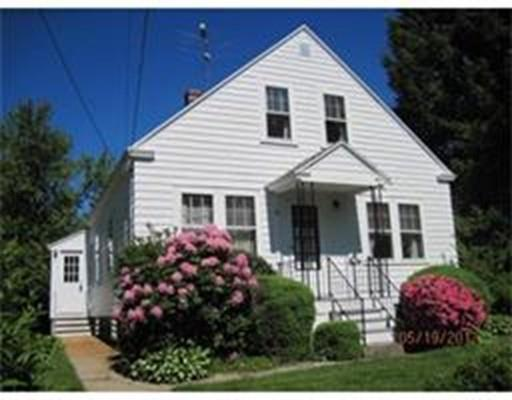 Loans near  Knapp, Worcester MA
