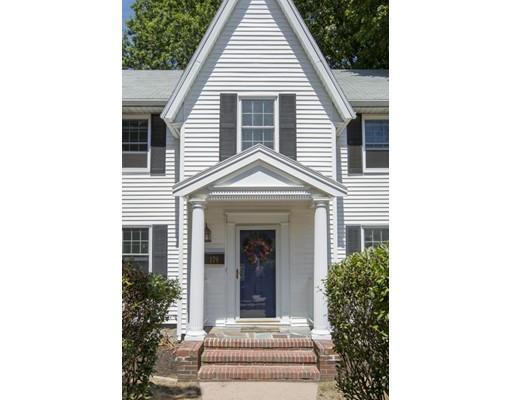 Loans near  Lagrange St, Boston MA