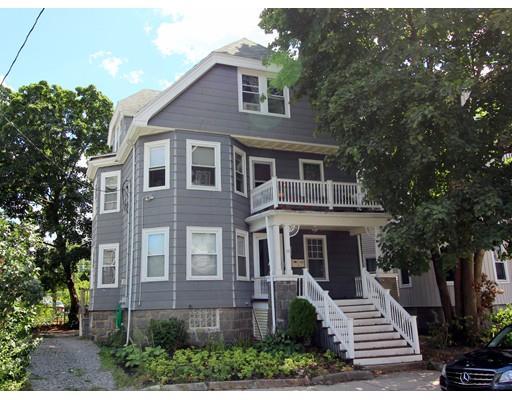 Loans near  King St , Boston MA