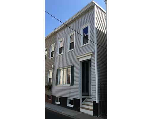 Loans near  Bolton St , Boston MA