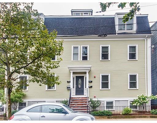 Loans near  G St , Boston MA