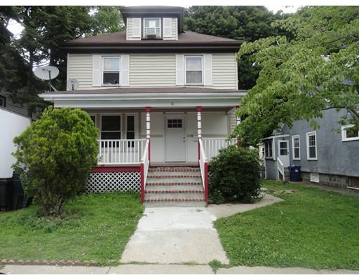 Loans near  Monponset St, Boston MA