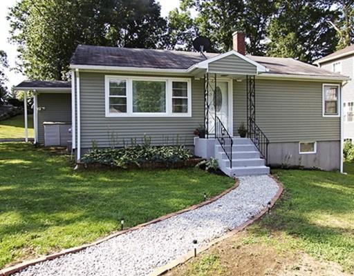 Loans near  Simone St, Worcester MA