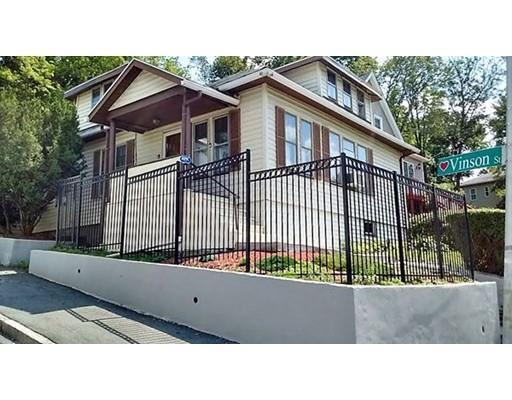 Loans near  Rodney St, Worcester MA