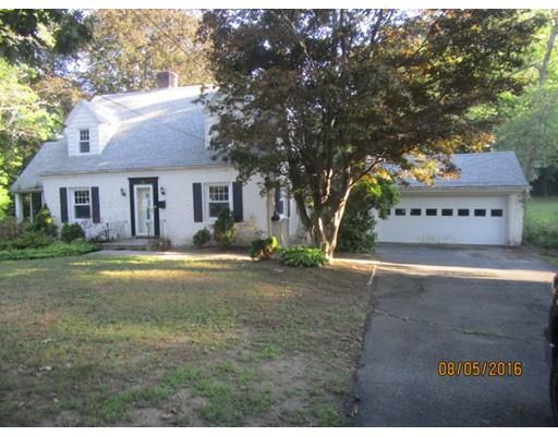Loans near  Moreland St, Worcester MA
