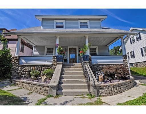 Loans near  Randolph Rd, Worcester MA