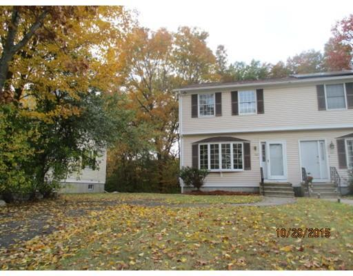 Loans near  Plantation St, Worcester MA