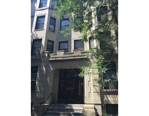 Loans near  Hemenway St , Boston MA
