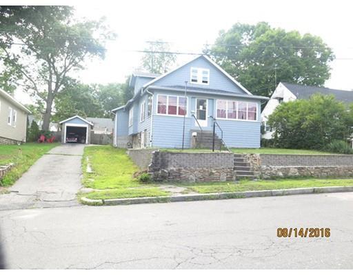Loans near  Eureka St, Worcester MA