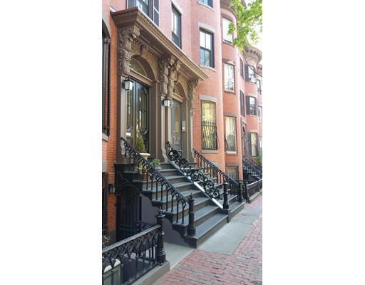 Loans near  Pembroke St, Boston MA