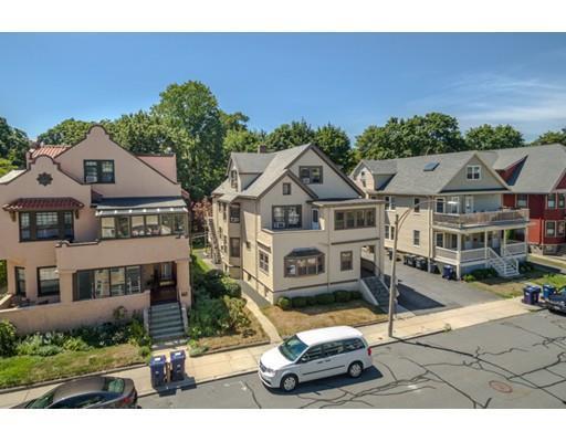 Loans near  Mapleton St, Boston MA
