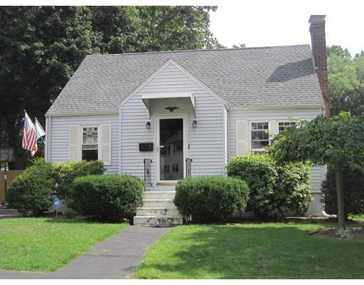 Loans near  Geneva, Worcester MA