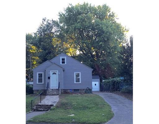 Loans near  Beaverbrook Pkwy, Worcester MA