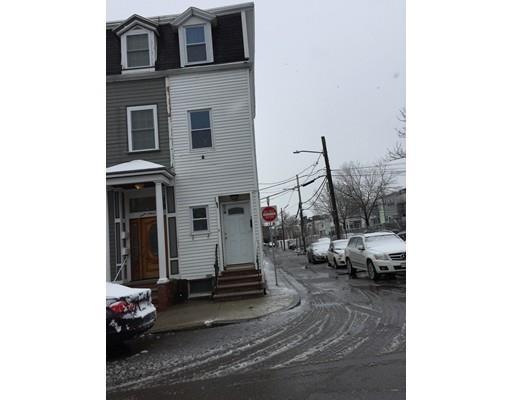 Loans near  O St, Boston MA