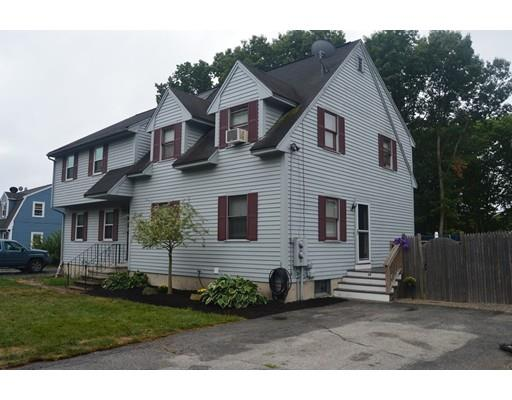 3 Philip #R, Derry, NH 03038