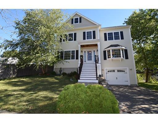 Loans near  Rockland St, Boston MA