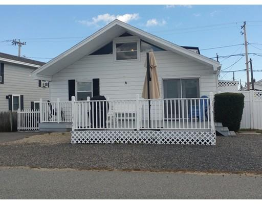 287 Portsmouth Ave, Seabrook, NH 03874