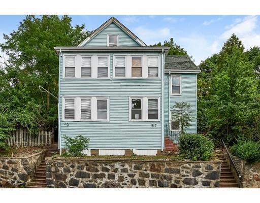 Loans near  Catherine St, Boston MA