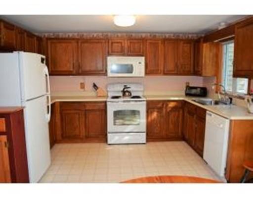 135 Forrest Street #8, Plaistow, NH 03865