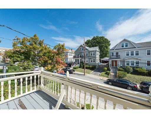 Loans near  Owencroft , Boston MA