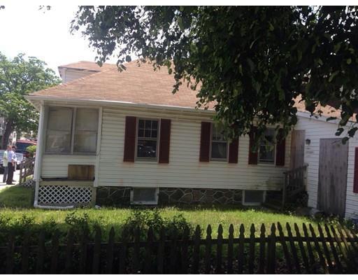 Loans near  Ardale St, Boston MA