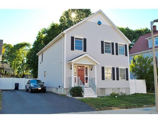 Loans near  Richfield St, Boston MA