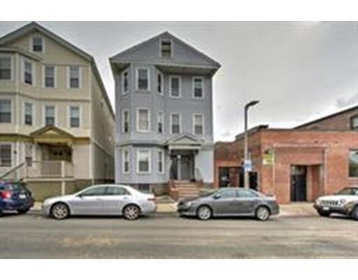 Loans near  Maywood, Boston MA