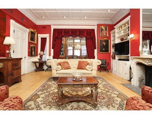 Loans near  Marlborough , Boston MA