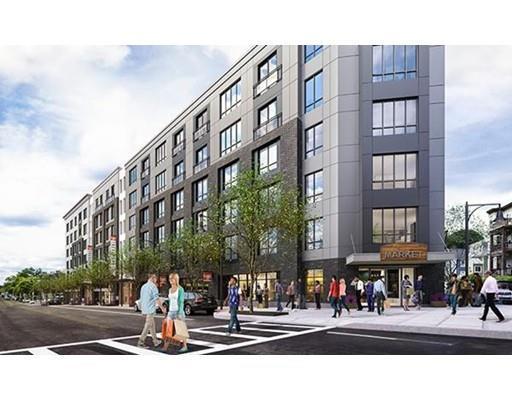 Loans near  Dorchester Ave , Boston MA
