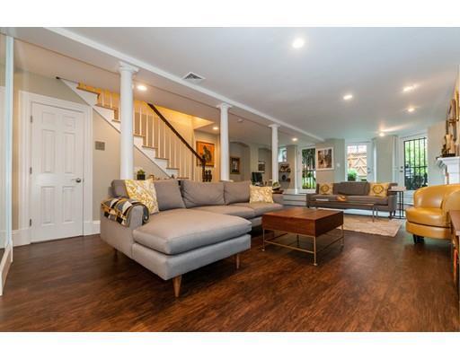 Loans near  Wellington St , Boston MA